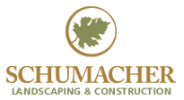 Schumacher Creating Living Spaces